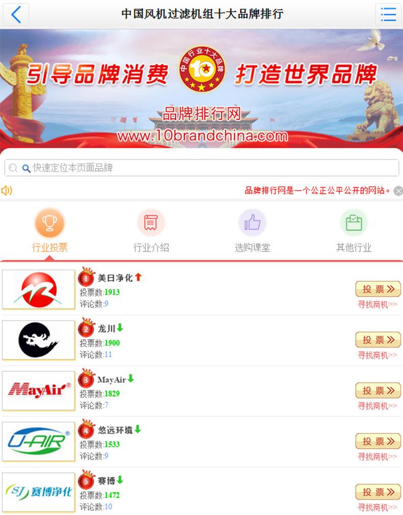中国十大风机过滤机组.jpg